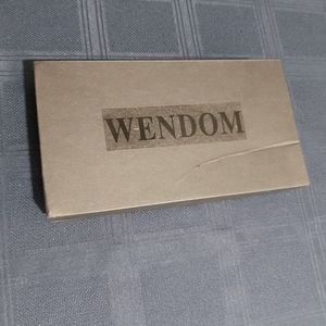 Wendom oyster shucking kit